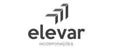 elevar_inc