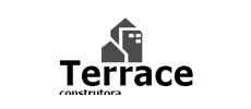 terrace_logo