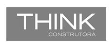 tink_logo