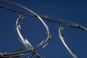 Concertina_wire_close-up_2