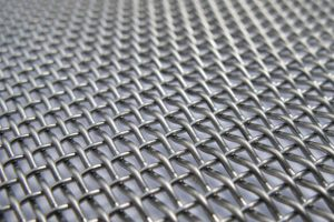 Stainless-Steel-wire-mesh-7